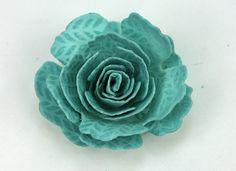 tutorials, fashion craft, flower tute, flower tutorial, flowers, handmad flower, flower diy, roll flower, fabric flower