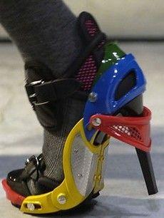 hockey, fashion, crazy shoes, fall shoes, colors, balenciaga shoe, mask, crosses, heavens