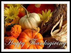 autumn potpourri, famili farmhousethanksgiv, fall decor, fall holiday, crockpot recip