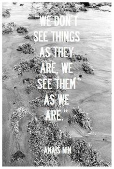 Truth... #Words_of_Wisdom