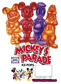 These were so cool !!