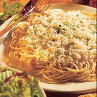 Old Spaghetti Factory Recipes Foods