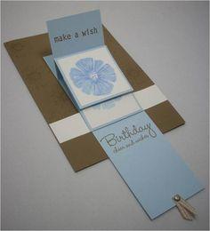 waterfall card2