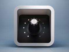 controller.jpg (400×300)