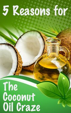 fitness workouts, coconuts, natur health, health benefits, coconut oil