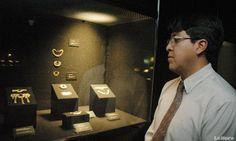 Museo del Ministerio de Cultura | Patria entre Av. 6 de Diciembre y 12 de Octubre | phpThumb.php (1000×598)