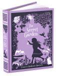 barn amp, nobl leatherbound, secret gardens, imposs wishlist, garden barn, book, read, the secret garden, leatherbound classic