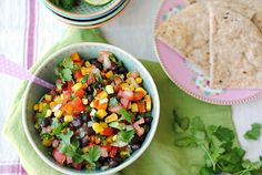 salad, betterthanchipotl bowl, food, healthi, chipotle bowl recipe, eat, copycat recip, better than chipotle bowl, bowls