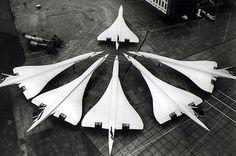 pretty planes