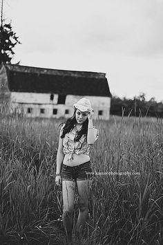 Kamieo Photography
