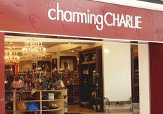 Charming Charlie danigaspard