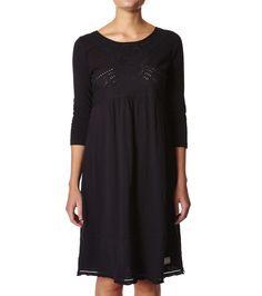 dare stumble dress - Odd Molly Boutique
