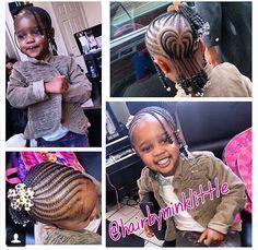 black kids braided hairstyles, kids hair braiding, black little kid hairstyles, black kid hairstyles, black braids kids
