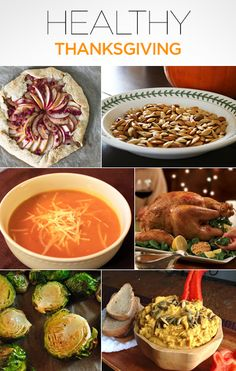 Yummy and healthy Thanksgiving recipes!! What will you be making come Turkey Day?? #thanksgiving #food #foods #pie #pies #cake #cakes #holiday #holidays #dinner #snacks #dessert #desserts #turkey #turkeys #comfortfood #yum #diy #party #great #partyideas #family #familytime #gmichaelsalon #indianapolis #fun #healthy #turkey_day #unique #recipes www.gmichaelsalon.com