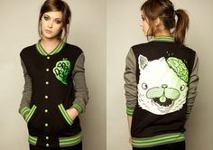 Drop Dead hoodie---Oliver Sykes clothing line
