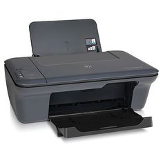 print softwar, electr product, uniqu usag, chequ print, choos chequeprint, prevent chequ