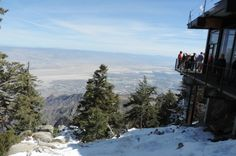 SAMPLE THE TASTES AND SIGHTS OF PALM SPRINGS