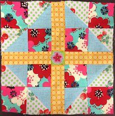 sew, block idea, small quilt, quilt blocks, girl quilt, amiti girl