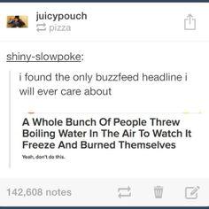 going to hell, gosh, buzzfe, ahahahahaha, chemistry, giggl, funni, bears, awesom