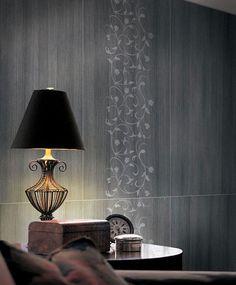 Stylish Tiles Wall Decoration   Picsdecor.com