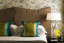 Flemings Mayfair Hotel London