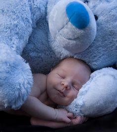 newborn #photography