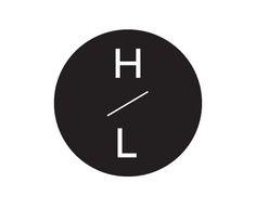 H/L logo