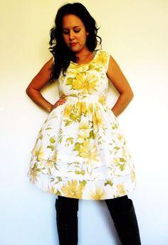 rockabilli wardrob, diy wearabl, party dresses, sew project, diy fashion, sew idea, dress pattern, sew sew, pin cushion