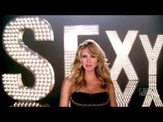 ▶ The Victorias Secret Fashion Show 2006 - YouTube