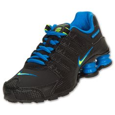 Childrens Tennis Shoes