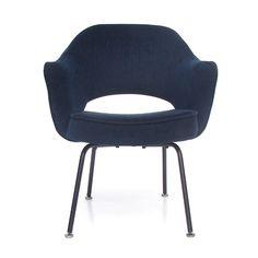 (76) Fab.com | Saarinen Executive Chair $599