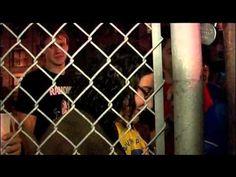 The Pixies - loudQUIETloud: A Film About the Pixies