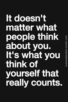 food for thought, favourit quot, picture quotes, count, truth, word, inspir idea