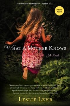 Top New Mystery & Thriller on Goodreads, May 2013