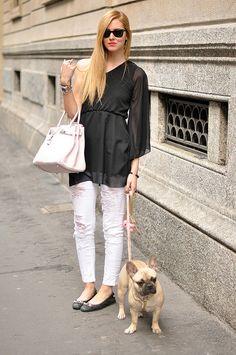 Birkin bag. love it