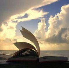 Curiosidades sobre a Bíblia - Parte 1