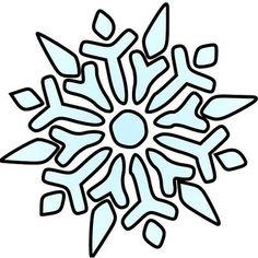 Winter Clip Art | Winter clip art — University of Louisville