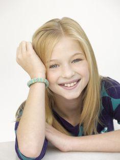 Martha Stewart Crafts™ Knit & Weave Loom Rubber Band Bracelet #kids #crafts #stretchband #loopband #loombracelet
