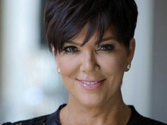 Kris Jenner Hairstyles 2013 Pictures of Hairstyles