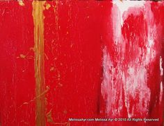 """""""China Vs. Google"""" Acrylic on Canvas 16"""" x 20"""" x 3"""""""