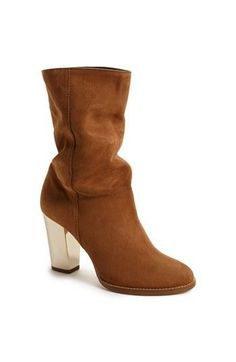 Stunning! Jimmy Choo Boots