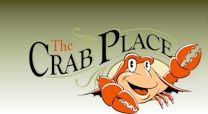 The Crab Place - Charlese's Cream of Crab soup recipe