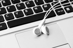 6 tips to improve your podcast writing. Thoughts?