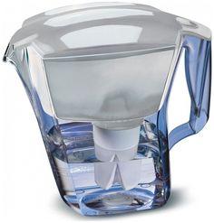 Aquaphor-LINE-filter-jug