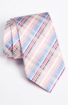 cute tie