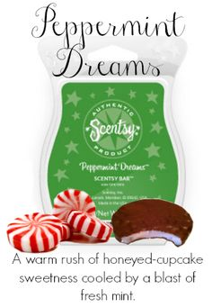 I supply Scentsy consultants with the resources and also coaching to efficiently develop their teams on the web. Associate with me to discover the best ways to take your income to the next level.