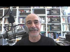 iPhone and iPad as amazing instances of applied cryptography | iMore  Following the publication of Apple's absolutely stellar iOS Security white paper in February, Steve Gibson of the TWiT network's Security Now! show spent three episodes going through it, providing extra explanation and context. Gibson was incredibly impressed by the iOS Security white paper, and...