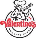 Fun family memories at Valentino's. If ever in Lincoln, NE...