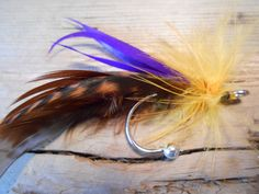 The GREAT GATSBYHAMPTONS Collection.Tie Fly Boutonniere by TieFly, $24.99