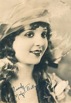 silent film, movi star, silentear film